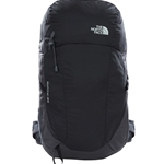 The North Face Kuhtai 34