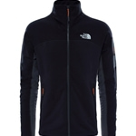 The North Face M's Flux Hybrid Jacket