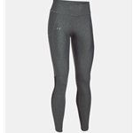 Under Armour W Fly-By Legging