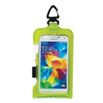 Outdoor Research Sensor Dry Pocket Premium Smartphone Large