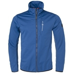Sail Racing Link Softshell