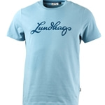 Lundhags Lundhags Tee