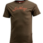 Lundhags Lundhags Jr Tee