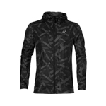 Asics fuzeX Packable Jacket