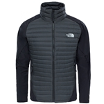 The North Face M's Verto Micro Jacket