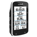 Garmin Edge 520, Bundle