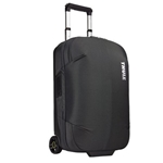 Thule Subterra Carry-On 36L