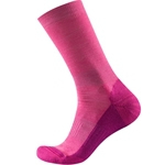 Devold Multi Medium Woman Sock