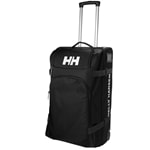 Helly Hansen HH Explorer Trolley
