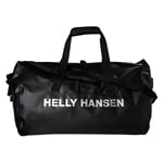 Helly Hansen Sailing Duffel