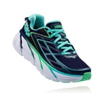 Hoka One One W Clifton 3