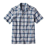 Patagonia M's S/S A/C Shirt