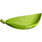 Sea to Summit Hammock Pro Single