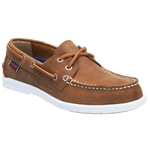 Sebago W Litesides Two Eye