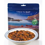 Trek'n Eat Chili con carne 180 g/643 kcal
