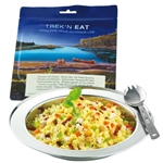 Trek'n Eat Couscous med kyckling 200 g/ 638 kcal