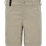The North Face W's Tanken Shorts