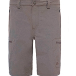 The North Face M's Exploration Shorts