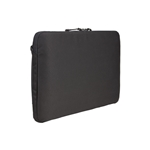Thule Subterra MacBook Sleeve 15
