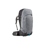 Thule Guidepost 75L Women