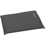 Exped Sit Pad Black