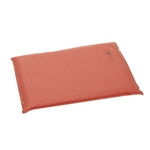 Exped Sit Pad Terracotta