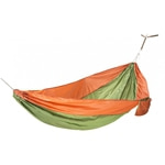 Exped Travel Hammock Duo