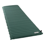 Therm-a-Rest NeoAir Voyager Large