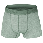 Röjk SuperUndies Boxer Guys