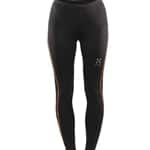 Haglöfs L.I.M Core Tight Women