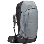 Thule Guidepost 65L Women