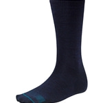 Smartwool M Anchor Line
