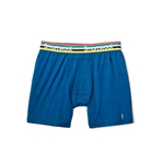 Smartwool M Merino 150 Pattern Boxer Brief