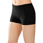 Smartwool W PhD Seamless Boy shorts
