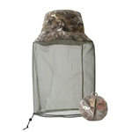 Outdoor Research Bug Bucket Camo