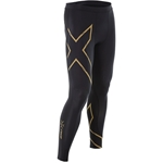 2XU MCS Run Compression Tights M
