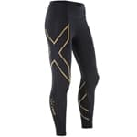 2XU MCS Run Compression Tights W