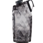 Platypus DuoLock SoftBottle, 0.75L