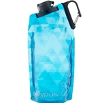 Platypus DuoLock SoftBottle, 1.0L