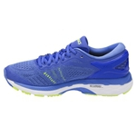 Asics Gel-Kayano 24 W