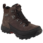 Viking Rondane Jr GTX
