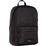 Timbuk2 Rookie Pack
