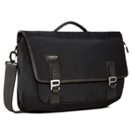 Timbuk2 Command Messenger L