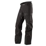 Houdini M's Ascent Ride Pants