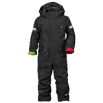 Didriksons Ale Kid's Coverall