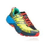 Hoka One One M Speedgoat 2