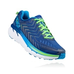 Hoka One One M Clifton 4