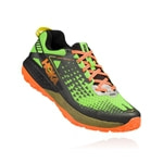 Hoka One One M Speed Instinct 2