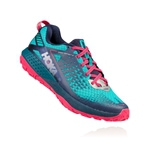 Hoka One One W Speed Instinct 2