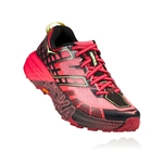 Hoka One One W Speedgoat 2